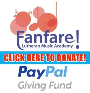 paypal-givingfund